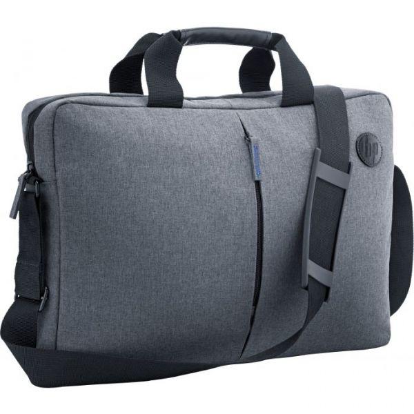 HP Value Top Load Grey - T0E18AA