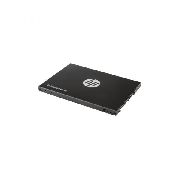 HP 120GB SSD S700 - 2DP97AA