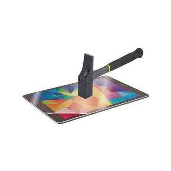 "Mobilis Película Protectora para Samsung Galaxy Tab A6 10.1"""