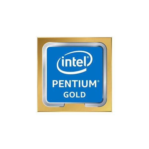 Intel Pentium Gold G5620 4.0GHz 4MB - BX80684G5620