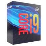 Intel Core i9-9900 3.1GHz 16MB - BX80684I99900