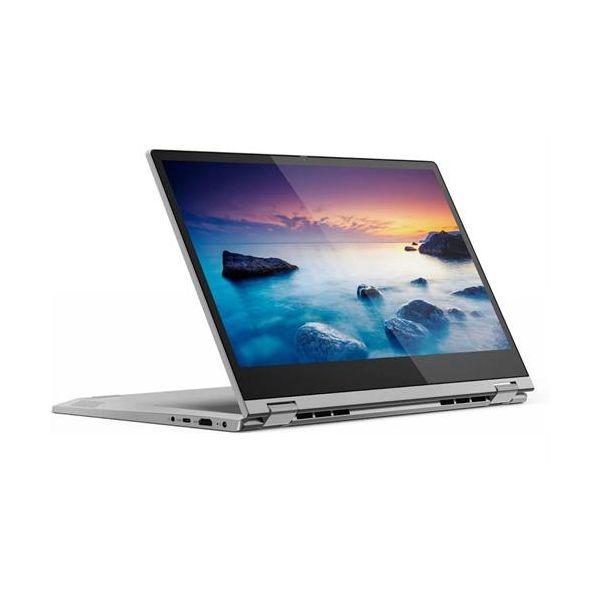 Portátil Lenovo Ideapad C340-14API-301 14'' AMD RYZEN3 3200U 4GB 128GB SSD - 81N6003JPG