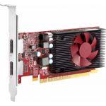 HP AMD Radeon R7 430 2GB Display Port Card - 5JW82AA