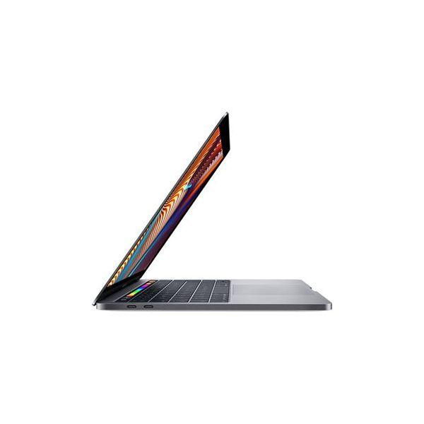 Portátil Apple MacBook Pro 13 Core i5-1,4GHz 8GB 128GB SSD intel Iris Plus Graphics 645 Space Grey - MUHN2PO/A