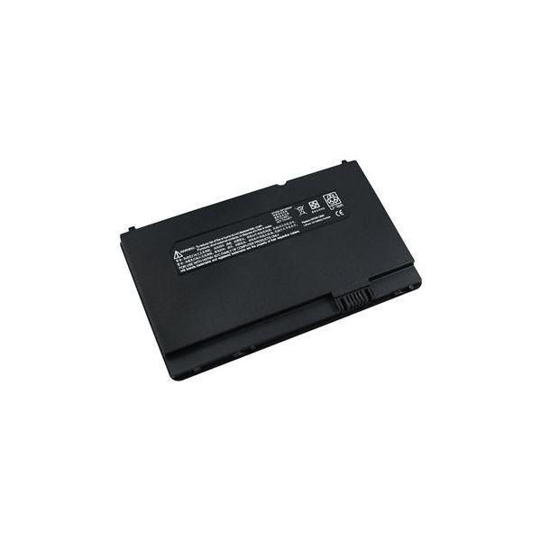 Bateria Compatível para HP Mini HSTNN-OB80 HSTNN-157C 5200mAh - MS004928