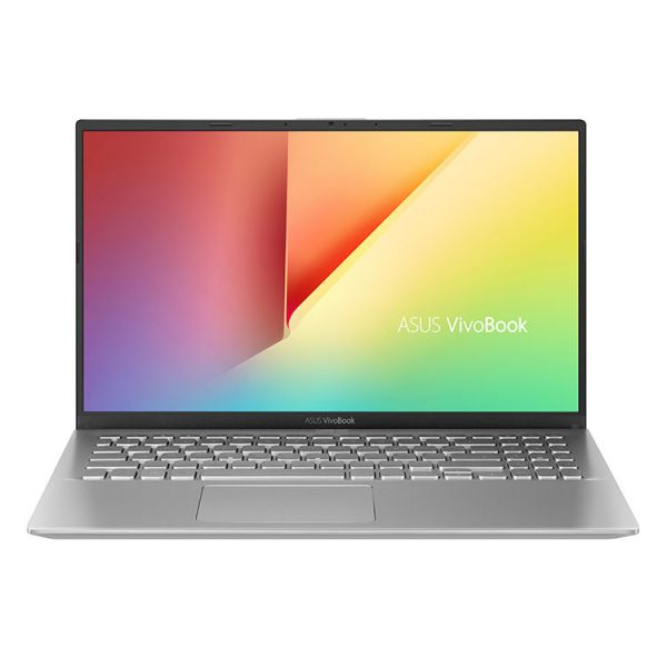 "Portátil Asus VivoBook X512UF-78AM3SB1 15.6"" i7-8550U 8GB 1TB + 256GB SSD"