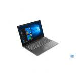 """Portátil Lenovo V130-15IGM 15.6"""" Celeron N4000 8GB 256GB SSD - 81HL0048SP"""