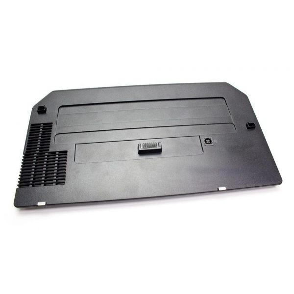 Bateria P/ Portátil Compatível hp 7800MAH 8710P 8710W - BATPORT-282