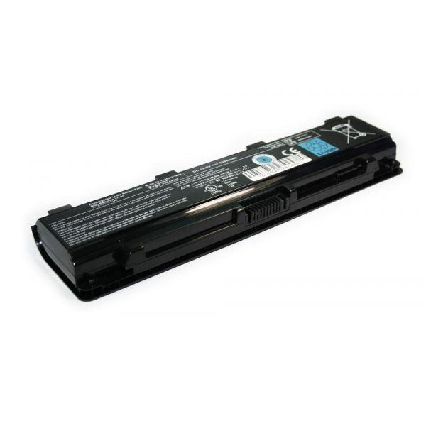 Bateria P/ Portátil Compatível Toshiba 5200mAh M805-T03T - BATPORT-446