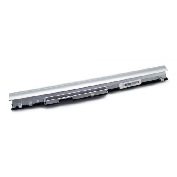 Bateria P/ Portátil Compatível hp 2200mAh LA04 HSTNN-YB5M Plata - BATPORT-231
