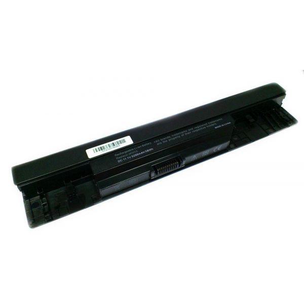 Bateria P/ Portátil Compatível Dell 4400mAh Inspiron 1564 1564D 1564R I1564 - BATPORT-147