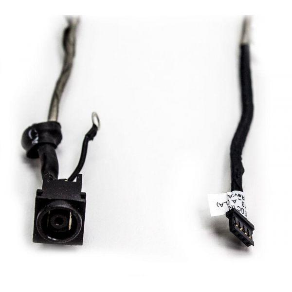 CN Conector Sony Vaio Vpc-ea M970 - HY-SO008
