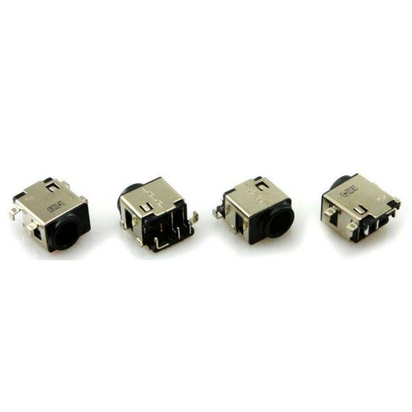 CN Conector PJ361 Samsung RV411 - PJ-361