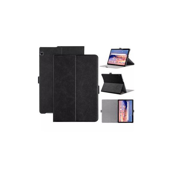 Capa Tablet Flip Stand Case para Huawei MediaPad T5 10.1