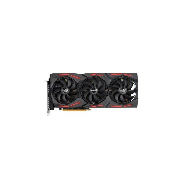 Asus ROG Strix Radeon RX 5700 8GB OC GDDR6 - 90YV0DD0-M0NA00