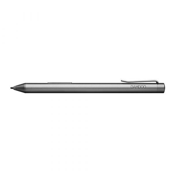 Wacom Bamboo Ink Gray - CS323AG0B