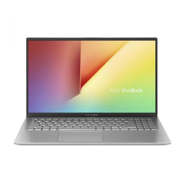 """Portátil Asus VivoBook X512DA-R5BV8SS2 15.6"""" R5-3500U 8GB 512GB SSD M.2 Sem Sistema Operativo"""