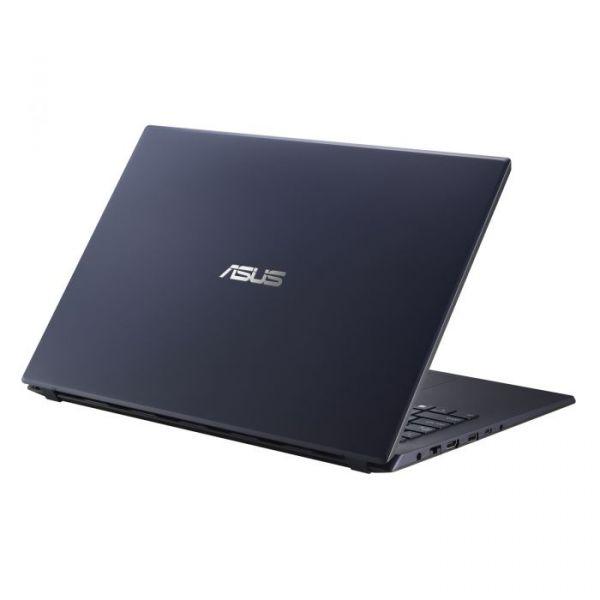 "Portátil Asus X571GT-59B15PL1 15.6"" i5-9300H 8GB 512GB SSD"