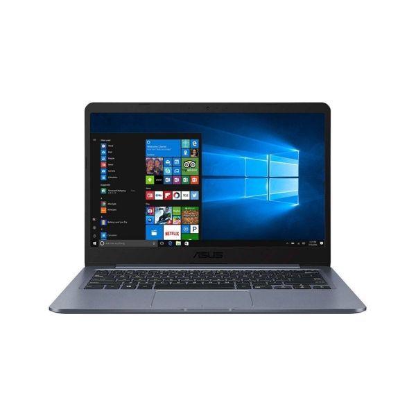 Portátil Asus E406MA 90NB0J81-M02140 + Coluna Portátil JBL GO2 + Office 365