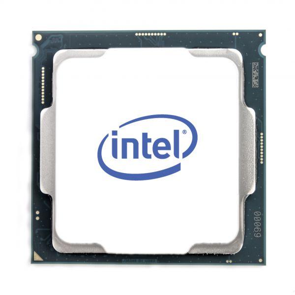 Intel Xeon Silver 18/36C 2.60GHz 24.75M - BX806956240