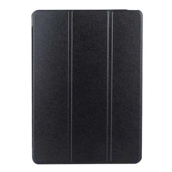 Capa Flip Tablet Ipad Air Black