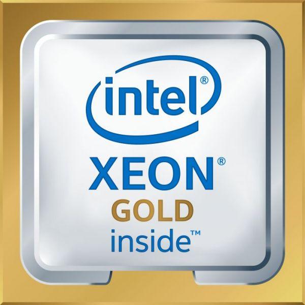 Intel Xeon Gold 6148 Processor (27.5M Cache, 2.40 GHz) - BX806736148