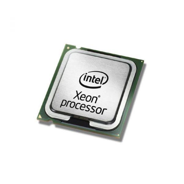Intel Xeon E5-2683 v4 2.1GHz 40MB Smart Cache - BX80660E52683V4