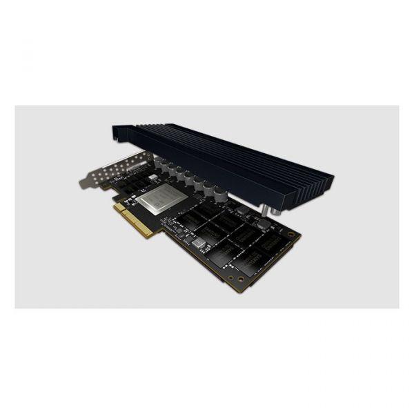 """Samsung 3.2TB PM1725a 2.5"""" PCI Express 3.0 - MZWLL3T2HMJP-00003"""