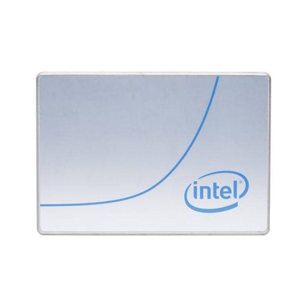 """Intel 1TB DC D3600 2.5"""" PCI Express 3.0 - SSDPD2ME010T401"""