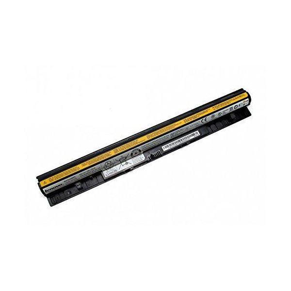 Bateria P/ Portátil Compatível Lenovo 2200mAh G50-80 Serie - BATPORT-314