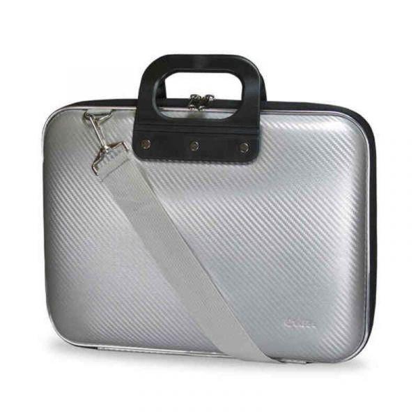 E-vitta Laptop Eva Bag Carbon 15 6 Red - EVLB000605