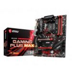 Motherboard MSI B450 Gaming Plus Max - 7B86-016R