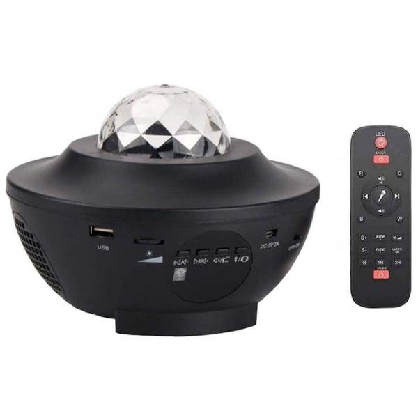 "Tablet Huawei MediaPad T3 10"" 2GB/32GB Grey - 53010JVL"