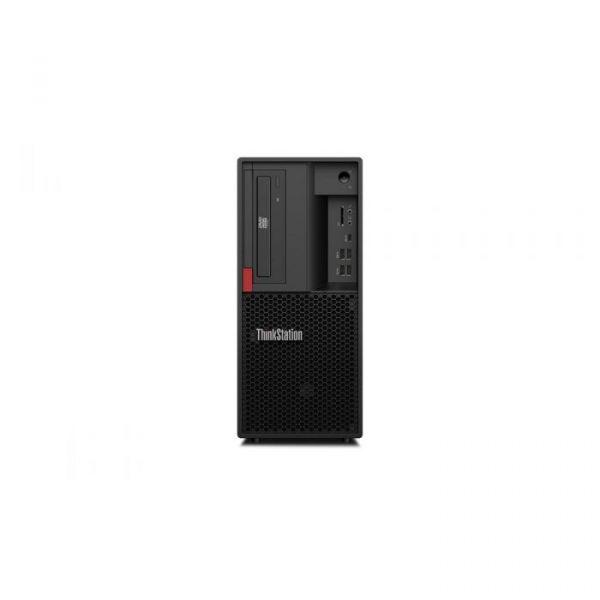 Lenovo ThinkStation P330 i7-9700 16Gb 512GB SSD Windows 10 Pro 64 - 30CY0025PG