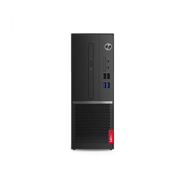 Lenovo V530S-07ICB SFF Desktop i5-9400 8GB Windows 10 Pro 64 - 10TX008LPG