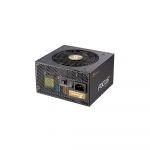 Seasonic Focus 850W 80 Plus Gold Modular - FOCUS-GX-850