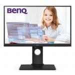 """Monitor BenQ 23.8"""" GW2480T LED IPS Full HD"""