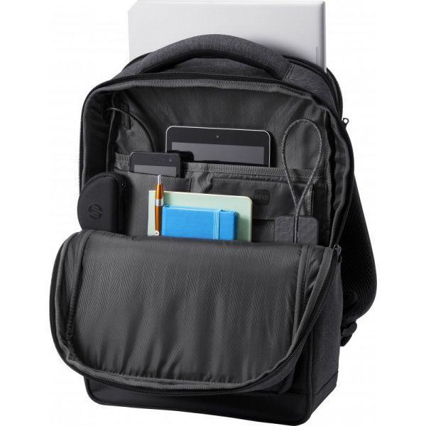 "HP Backpack 15.6"" Executive - 6KD07AA"