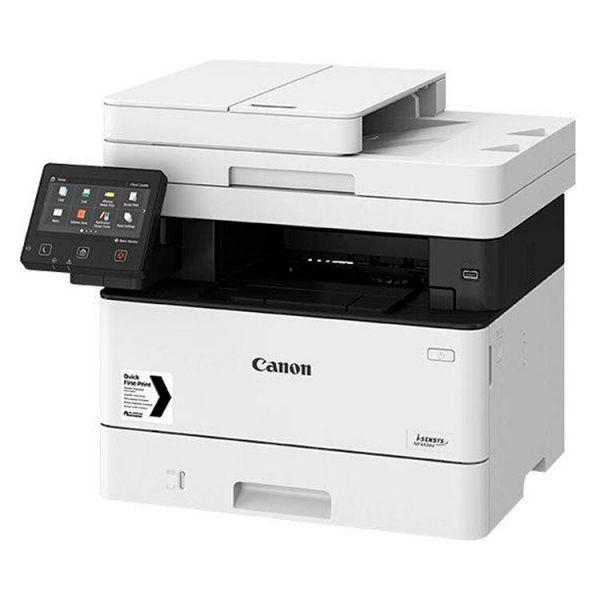 Canon Laser Mono MF443dw - 3514C008AA