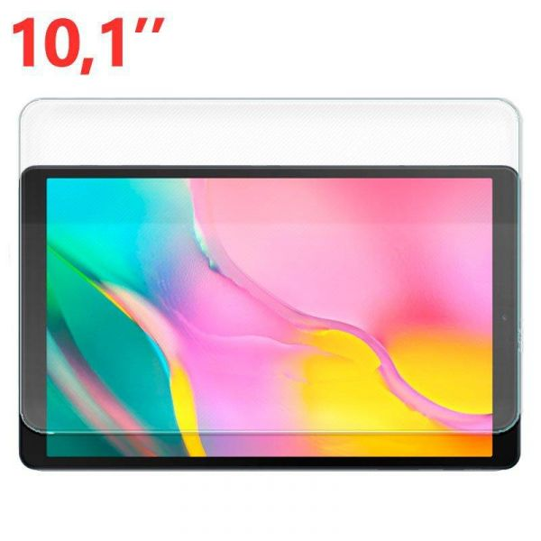 Cool Película de Vidro Temperado para Samsung Galaxy Tab A 2019 T510/T515