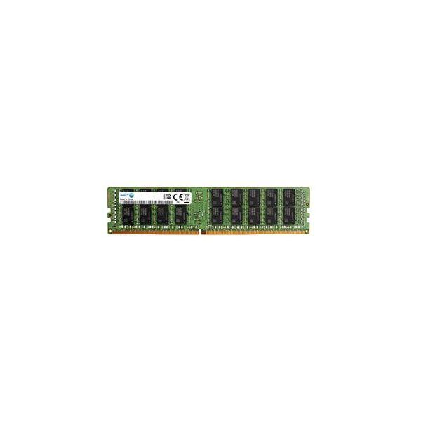 Memória RAM Samsung 32GB DDR4 2666MHz - M393A4K40CB2-CTD