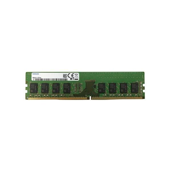 Memória RAM Samsung 4GB DDR4 2666MHz - M378A5244CB0-CTD