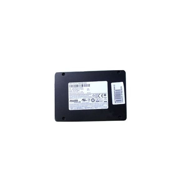 "Samsung 800GB PM1725 2.5"" PCI Express 3.0 - MZWLK800HCHP-00003"