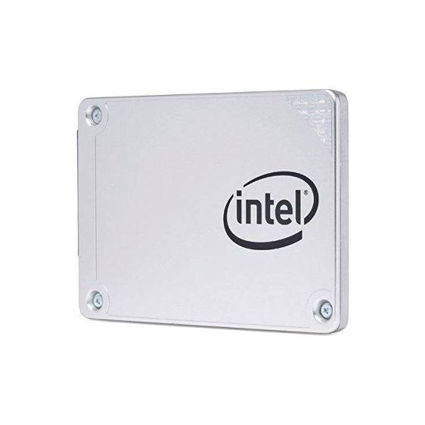 "Intel 480GB DC S3100 2.5"" Serial ATA III - SSDSC2KI480H601"