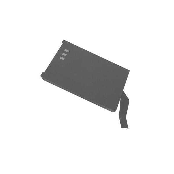Bateria 2000mAH para Impressora Pos POSIMPT9BT02 - POSIMPT9BTBAT02