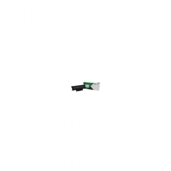 Lexmark Toner B222X00 Toner Preto de Capacidade Extra com Programa de Retorno - B222X00