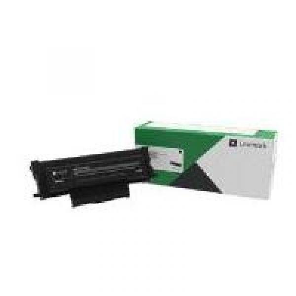 Lexmark Toner B222H00 Toner Preto de Elevada Capacidade com Programa de Retorno - B222H00