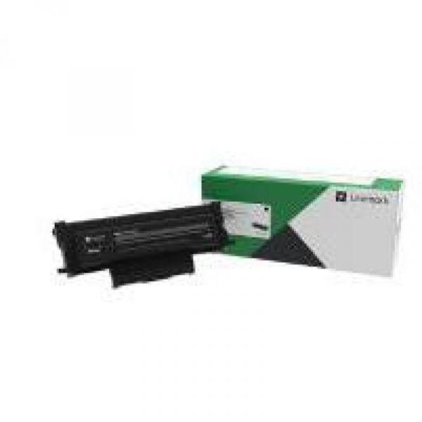 Lexmark Toner B222000 Toner Preto com Programa de Retorno - B222000