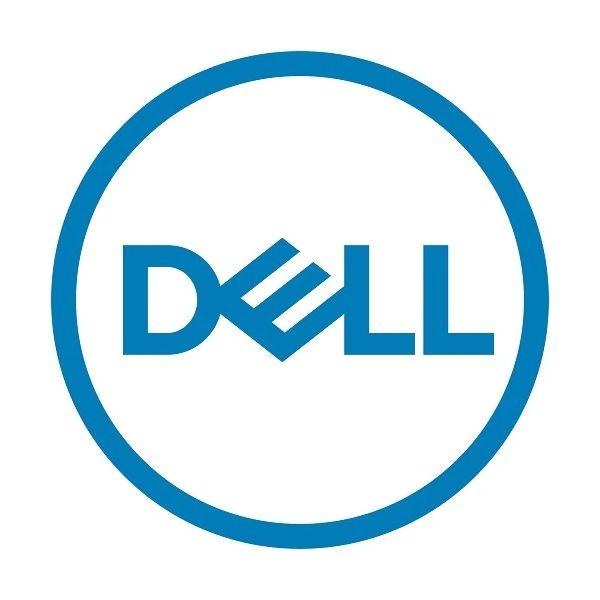 Dell Windows Server 2019 5 Pack Remote Desktop User 623-BBCU