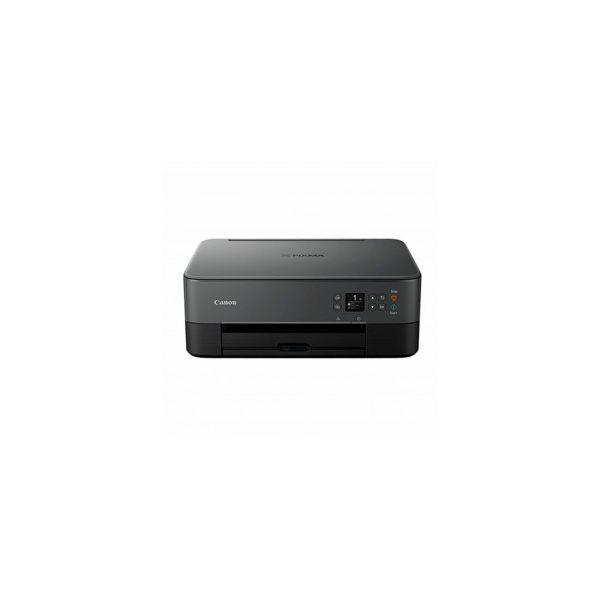 Canon Pixma TS5350 Black - 3773C006